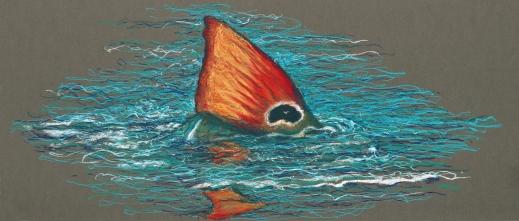 RH fish